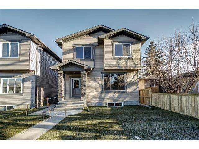 MLS® #C4096928 - 2006 38 ST Se in Forest Lawn Calgary