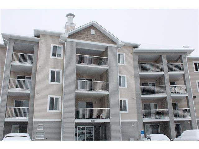 MLS® #C4097097 - #3313 1620 70 ST Se in Applewood Park Calgary
