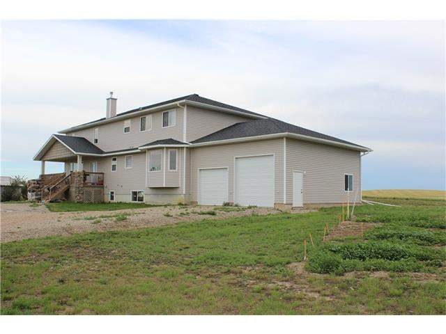 rural vulcan county homes for sale rural vulcan county