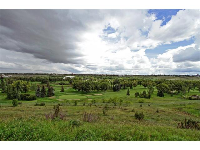 MLS® #C4098517 - 35b Moncton RD Ne in Winston Heights/Mountview Calgary