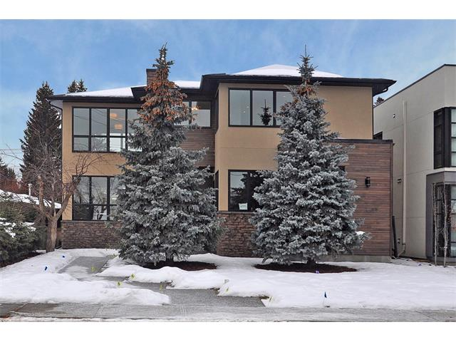 MLS® #C4099424 - 4725 6 ST Sw in Elboya Calgary