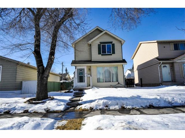 MLS® #C4099529 - 31 Erin Woods DR Se in Erin Woods Calgary