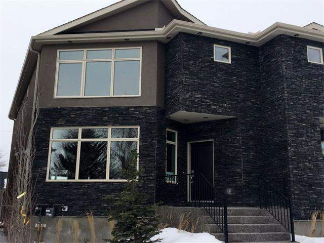 MLS® #C4099583 - 735 52 AV Sw in Windsor Park Calgary