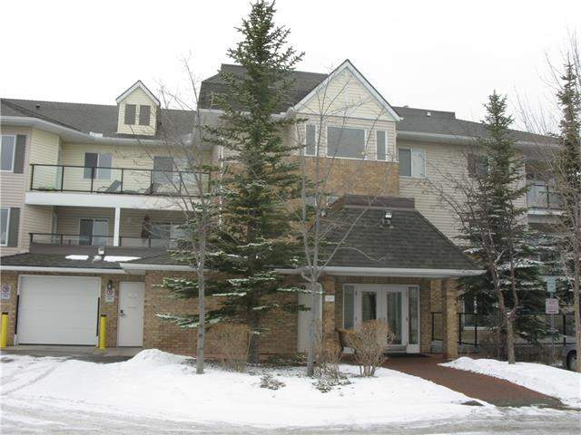 MLS® #C4099914 - #2101 950 Arbour Lake RD Nw in Arbour Lake Calgary