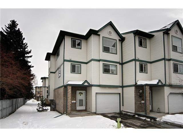 Cedarbrae Real Estate Cedarbrae Calgary Homes Amp Condos