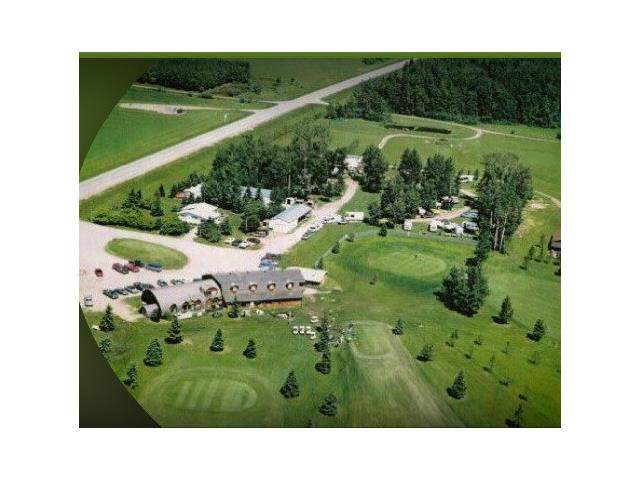 Cowboy Trail in None Rural Brazeau County MLS® #C4101328