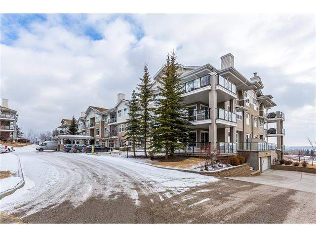 MLS® #C4101817 - #3143 1010 Arbour Lake RD Nw in Arbour Lake Calgary