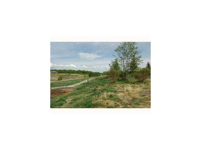84 Blazer Estates Rg in Bearspaw_Calg Rural Rocky View County-MLS® #C4104124