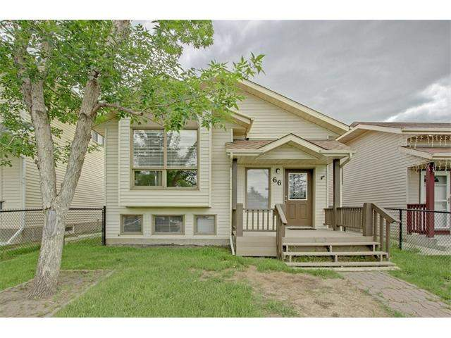 MLS® #C4104444 - 66 Erin Green WY Se in Erin Woods Calgary
