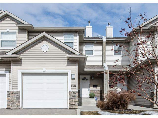 MLS® #C4104742 - 5019 Applevillage Co Se in Applewood Park Calgary