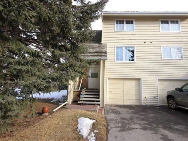 MLS® #C4105570 - 300 Point Mckay Gd Nw in Point McKay Calgary