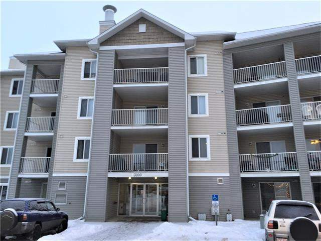 MLS® #C4106896 - #3104 1620 70 ST Se in Applewood Park Calgary