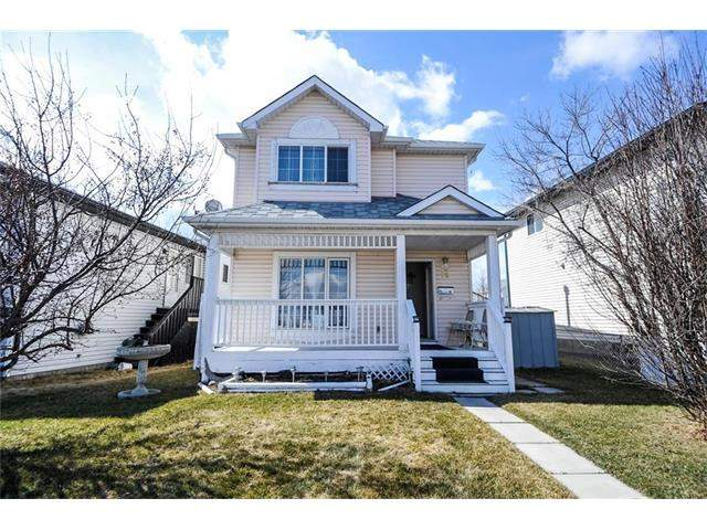 MLS® #C4107533 - 72 Appleside CL Se in Applewood Park Calgary