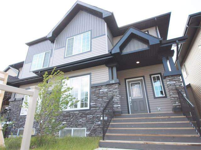 MLS® #C4108060 112 Chalifour St T9K 2Y3 Fort McMurray