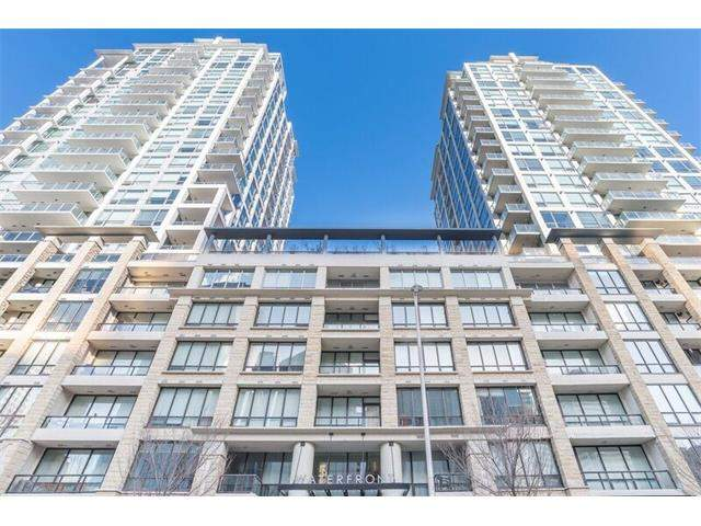 MLS® #C4108746 - #242 222 Riverfront AV Sw in Downtown Commercial Core Calgary
