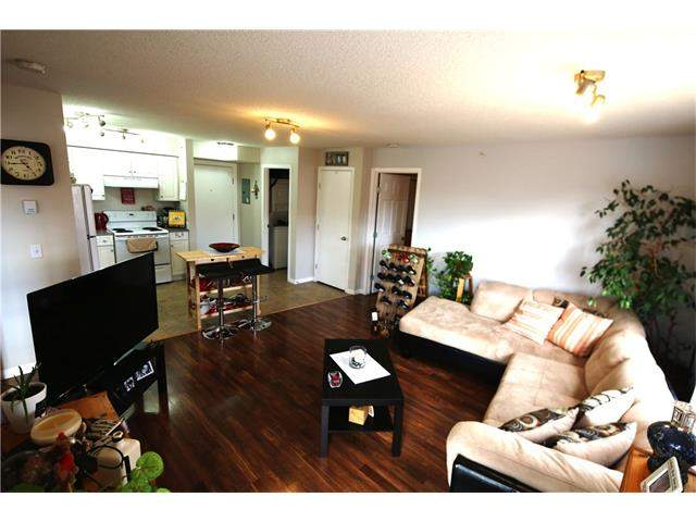 MLS® #C4109323 - #415 2000 Applevillage Co Se in Applewood Park Calgary