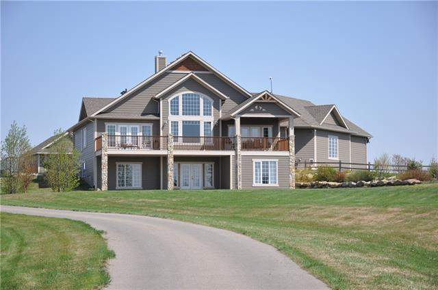 402032 14 ST E in None Rural Foothills M.D.-MLS® #C4110476