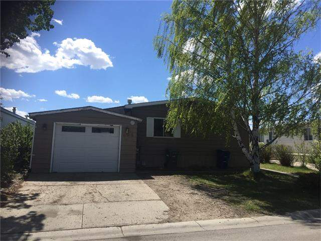 MLS® #C4113938 204 Big Hill Ci Se T4A 1R7 Airdrie
