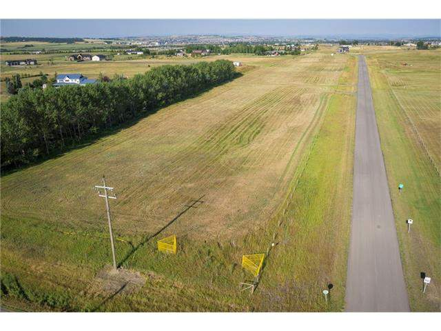 48235 365 AV E in None Rural Foothills M.D. MLS® #C4115307