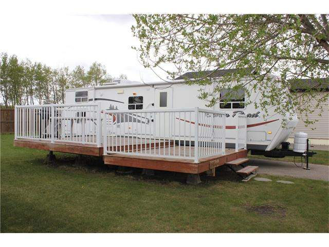 MLS® #C4117253 Lot 53 Phase 3 T0M 1S0 Rural Red Deer County