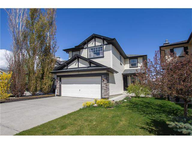 MLS® #C4117954 45 Valley Crest CL Nw T3B 5W9 Calgary