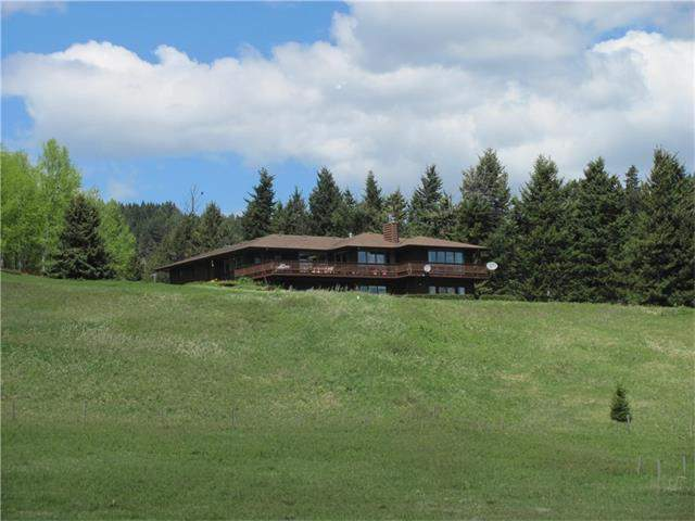 159 Acres Next To Forestry Porcupine Hills in None Rural Ranchland M.D.-MLS® #C4118316