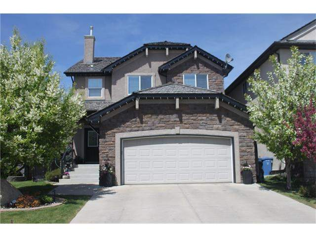 MLS® #C4118556 81 Royal Ridge Me Nw T3G 0A1 Calgary
