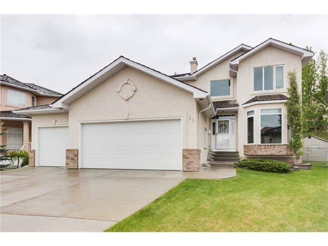 MLS® #C4118762 52 Hampstead Mr Nw T3A 6A2 Calgary