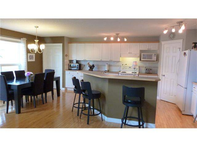 MLS® #C4120071 219 Cresthaven PL Sw T3B 5W4 Calgary