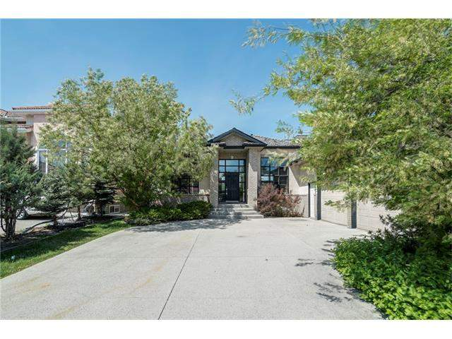MLS® #C4120412 541 Country Hills Co Nw t3k 3z3 Calgary