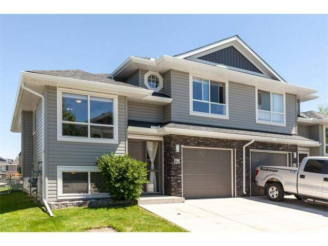 MLS® #C4120799 #142 55 Fairways DR Nw T4B 2T6 Airdrie
