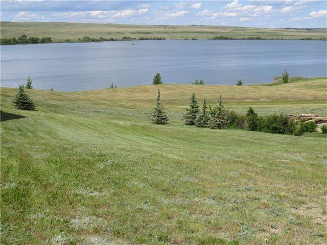 113 Vista Cr in Little Bow Rural Vulcan County-MLS® #C4121392