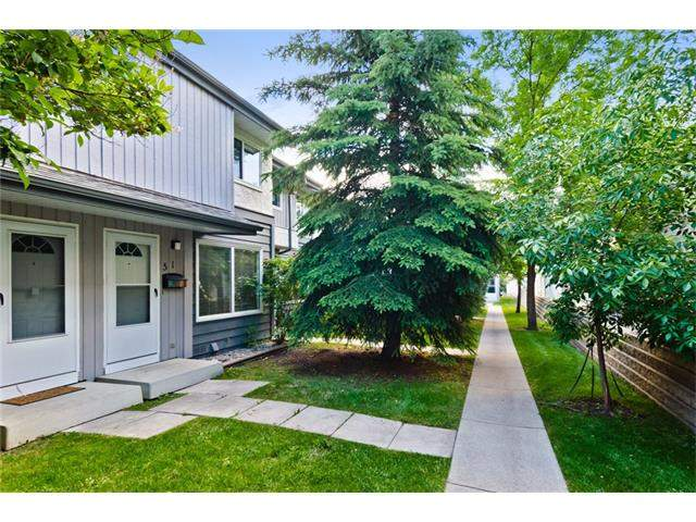 MLS® #C4123182 - #51 999 Canyon Meadows DR Sw in Canyon Meadows Calgary