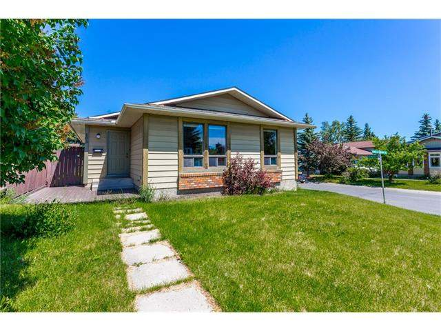 MLS® #C4124522 103 Bedwood BA Ne T3K 1M1 Calgary