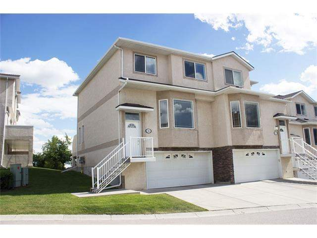 MLS® #C4124597 55 Country Hills Gd Nw T3K 5G1 Calgary