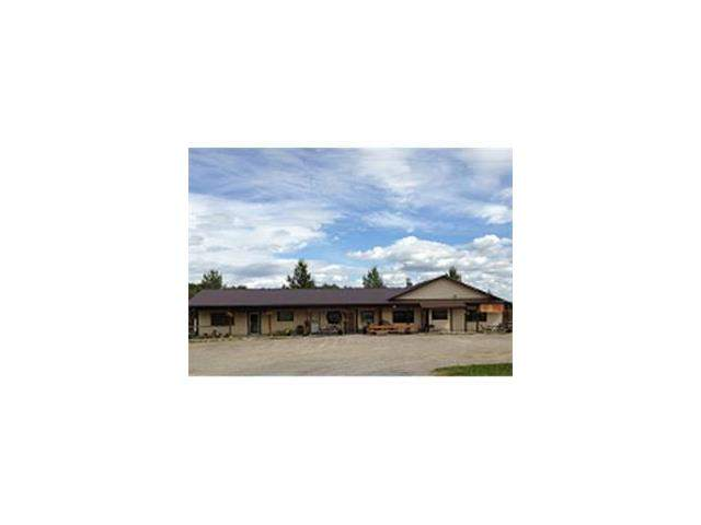 29377 Range RD 52 in None Water Valley MLS® #C4125153