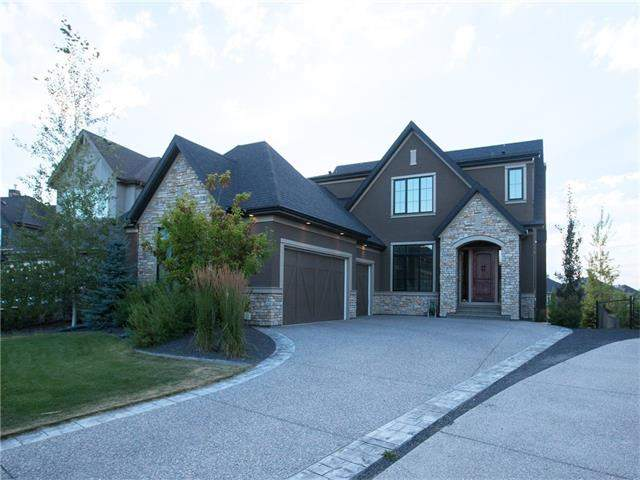 MLS® #C4126786 125 Waters Edge Dr T0L 0X0 Heritage Pointe