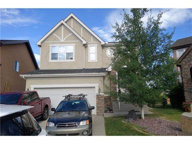 MLS® #C4130052 149 Valley Woods PL Nw T3B 6A1 Calgary