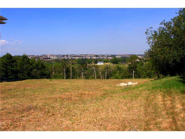 MLS® #C4130726 - 90 Springborough Gr Sw in Springbank Hill Calgary, Land