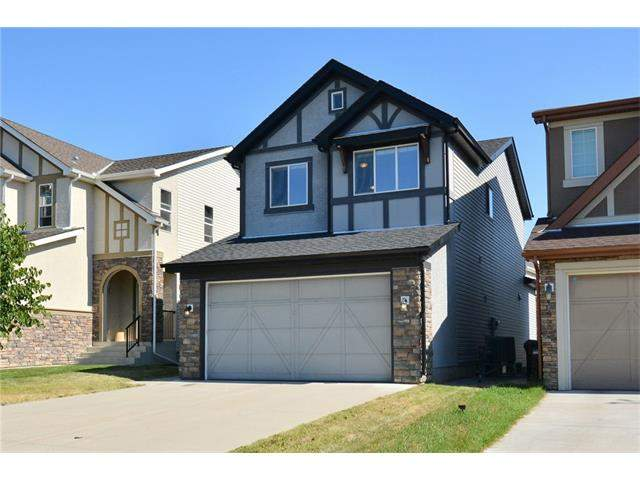 MLS® #C4130856 - 118 Aspen Hills DR Sw in Aspen Woods Calgary, Detached