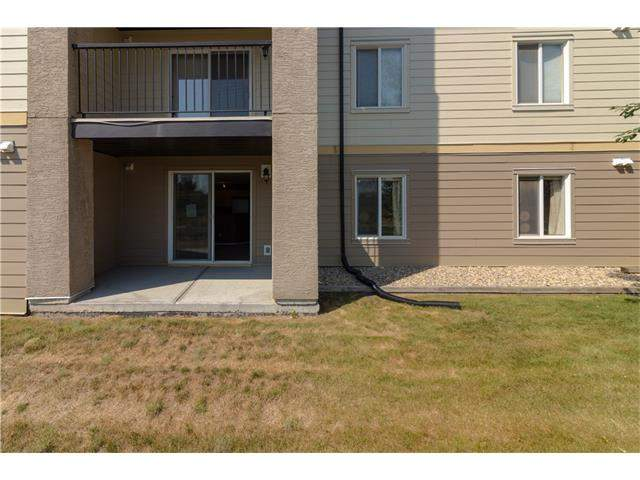 MLS® #C4130924 - #7112 304 Mackenzie WY Sw in Downtown Airdrie