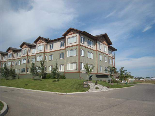 #202 4403 67a Av, Olds, None real estate, Apartment Olds homes for sale
