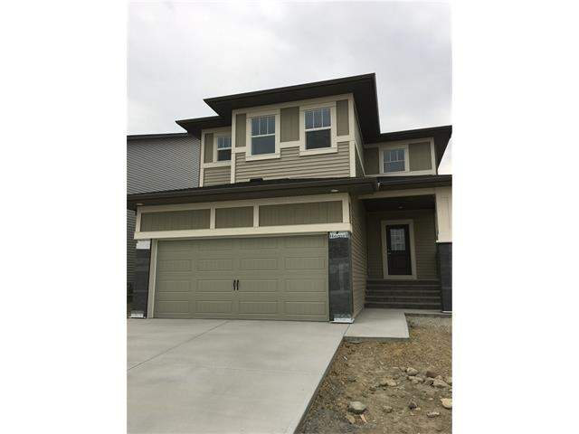 MLS® #C4131500 - 262 Hillcrest Ht in Hillcrest Airdrie, Detached