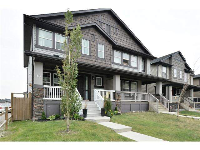 MLS® #C4131600 10 Skyview Point Li Ne T3N 0K8 Calgary