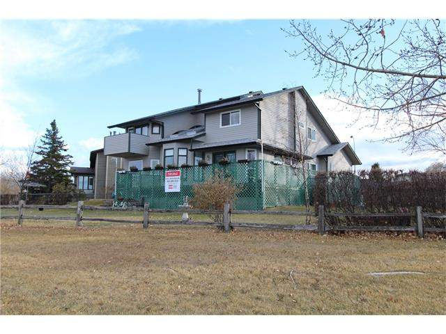 MLS® #C4131605 42 Tucker RD Se T4A 1S8 Airdrie