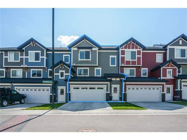 MLS® #C4132327 - 24 Nolan Hill Ht Nw in Nolan Hill Calgary
