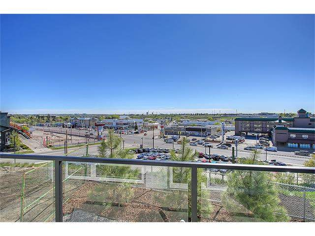 MLS® #C4132342 - #1 3814 Parkhill PL Sw in Parkhill Calgary, Attached