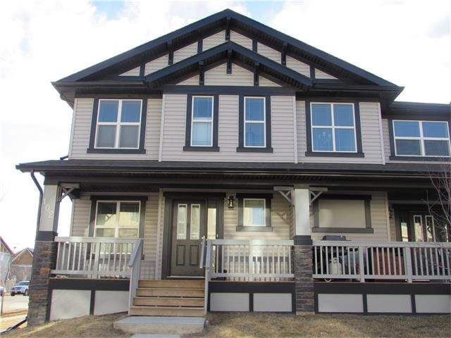 MLS® #C4132933 102 Skyview Ranch Mr Ne T3N 0L9 Calgary