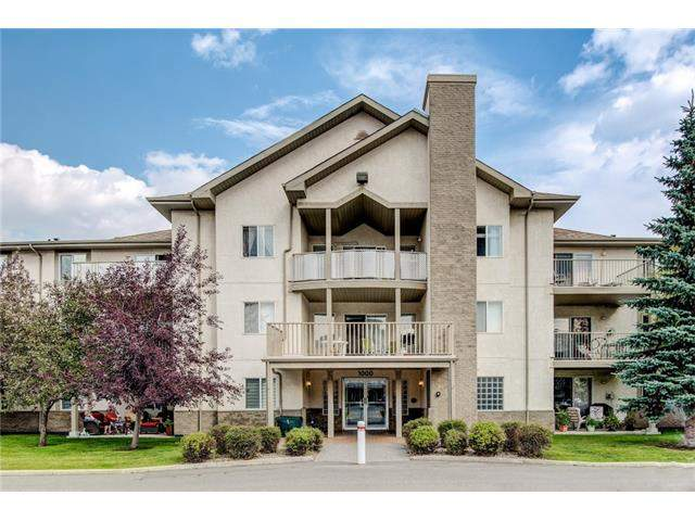 MLS® #C4133726 - #1113 20 Harvest Rose Pa Ne in Harvest Hills Calgary