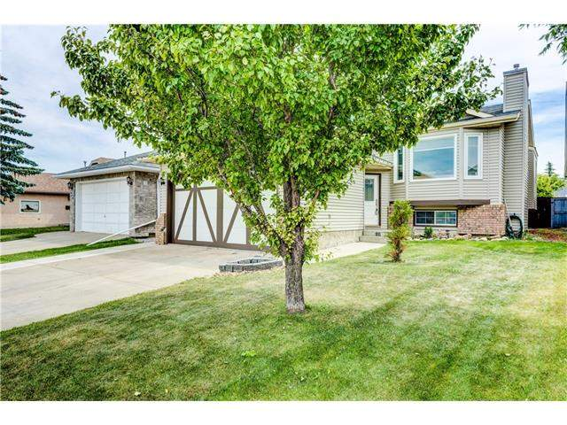 MLS® #C4133904 86 Harvest Oak CR Ne T3K 4C9 Calgary